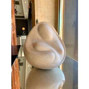 Sculpture - Maternidad