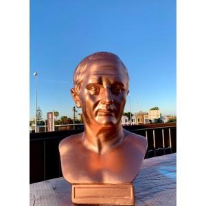 Sculpture - Unkown Bronze