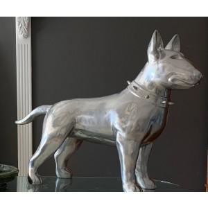 Escultura - X-Terrier