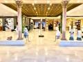 Arte by Leyton inaugura galería de arte en Estepona