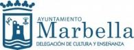 Excelentísimo ayuntamiento de Marbella