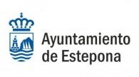 Excelentísimo ayuntamiento de Estepona