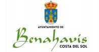Excelentísimo ayuntamiento de Benahavís