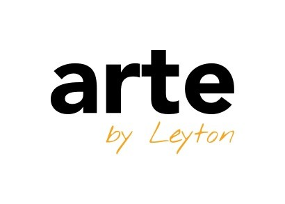 Arte by Leyton Picture