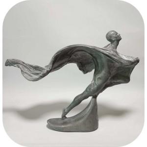 Sculpture - Aire