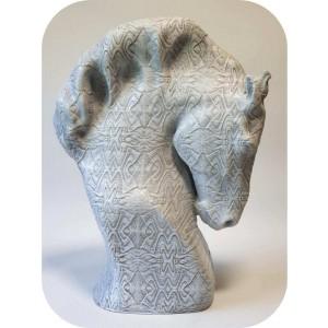 Sculpture - Equus